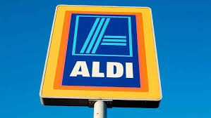 jacobs well                   corporate sponsors aldi