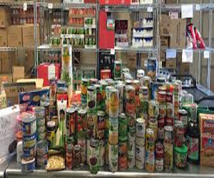 jacobs well food bank