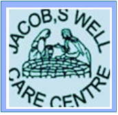 jacobs well logo