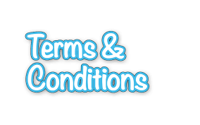 jacobs well care centre terms and             conditions